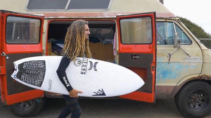 Rob-Machado-Moonbeam