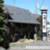 shizuoka_unayu
