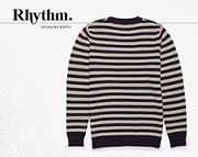 thythm_knit