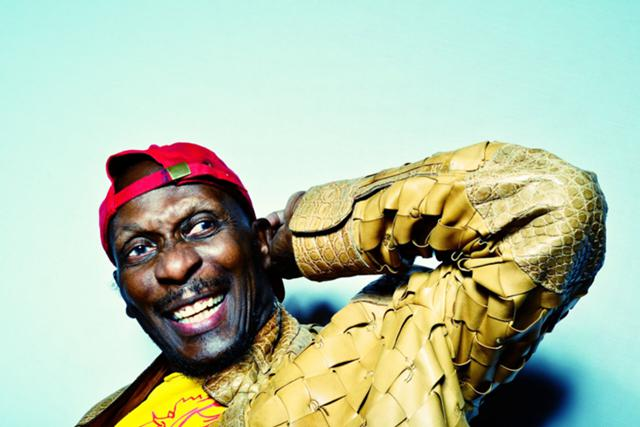 grf18_jimmy_cliff_preview