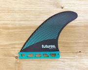 thumb_2019_futurefin