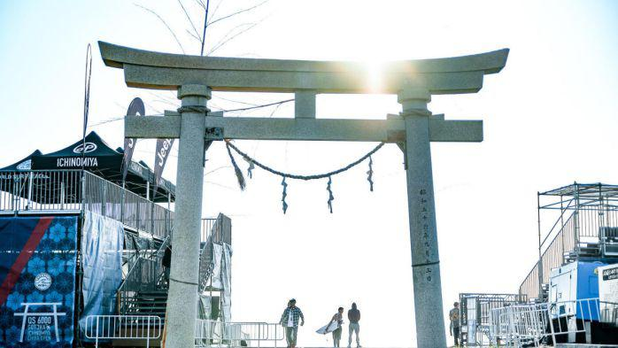 Ichinomiya-Chiba-Open
