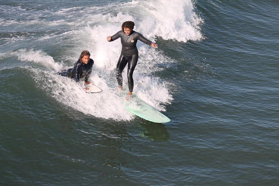 surf-incident