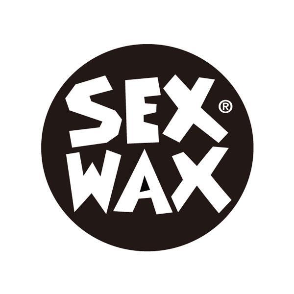 sexwax_rogo19