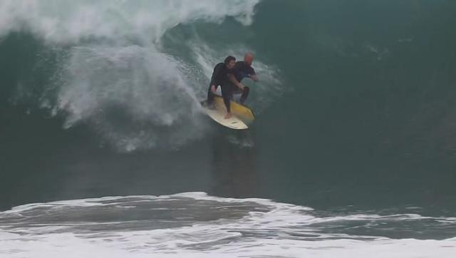 Surfers-vs-Bodyboarders