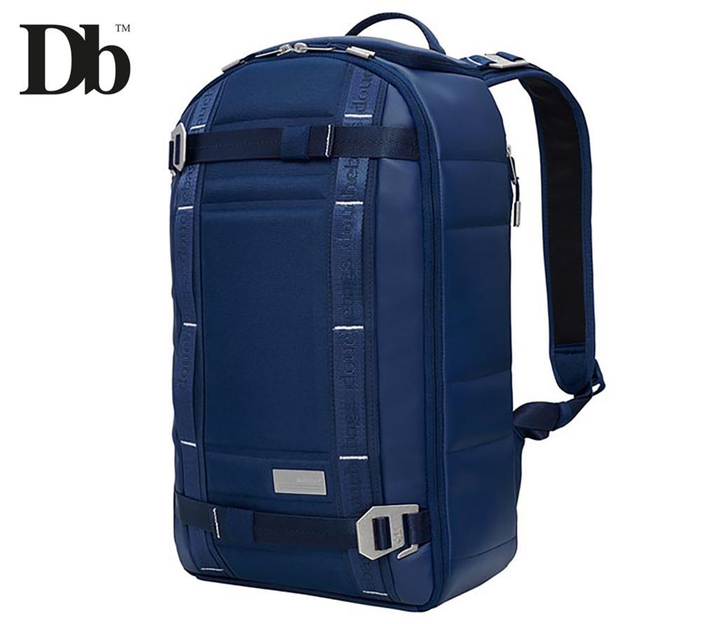 pre2021_db_backpack_1