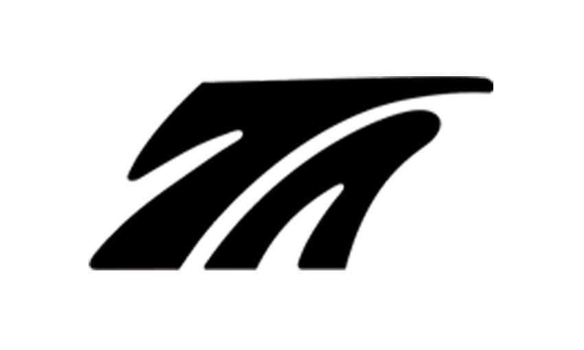 bigpre2019_trueames_logo