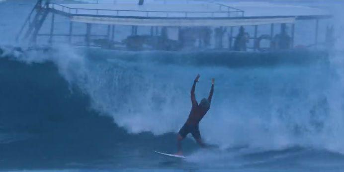 Filipe-Toledo-Maldives