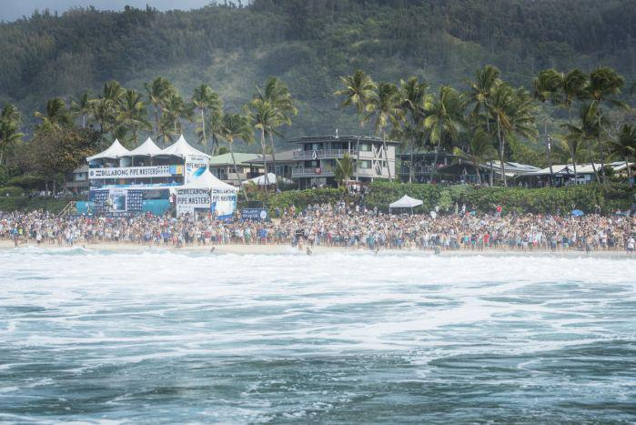 2017-Pipe-Masters