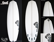 01_lostsurfboards