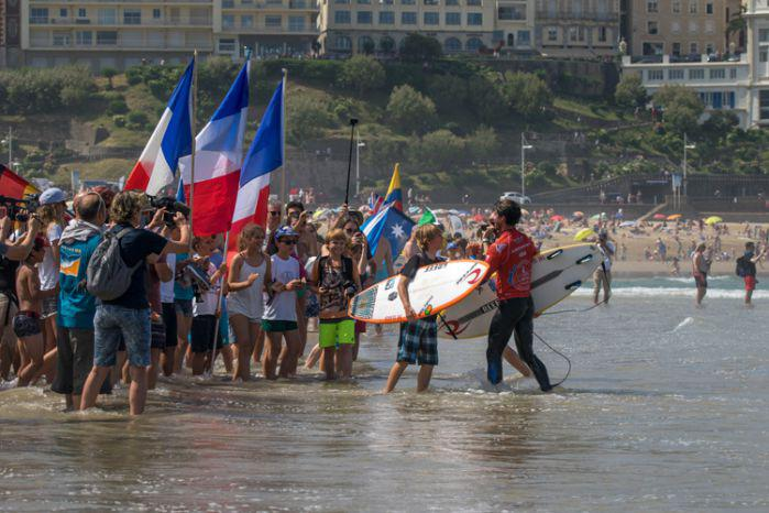 France_Surfing