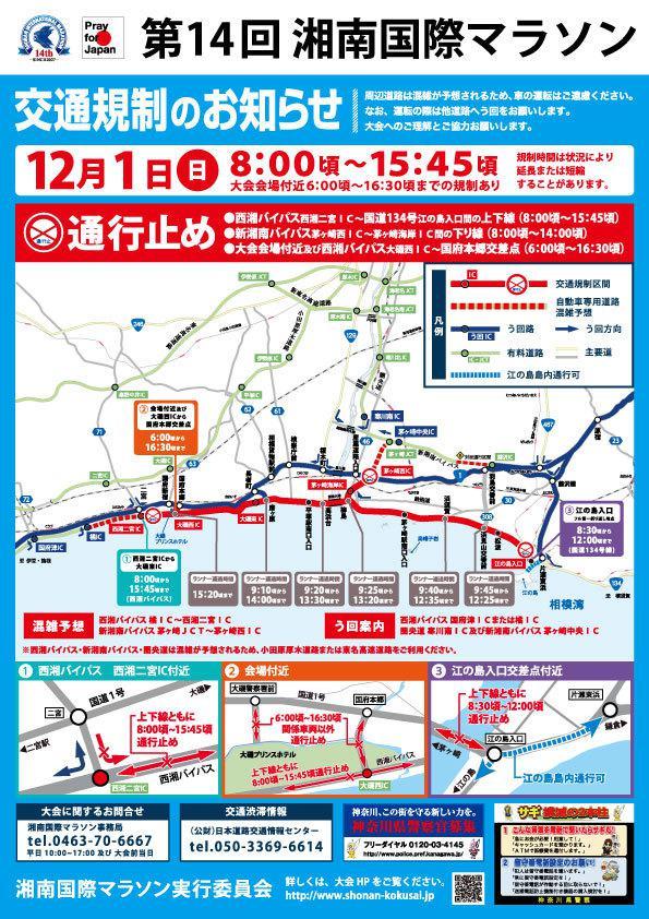 traffic_info