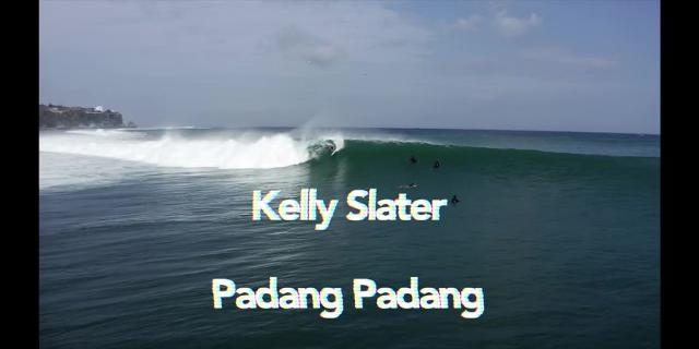 Kelly-Slater-1