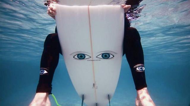 Shark-Eyes-1