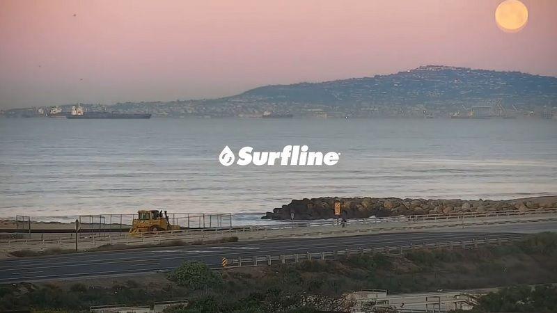 Surfline-Cam