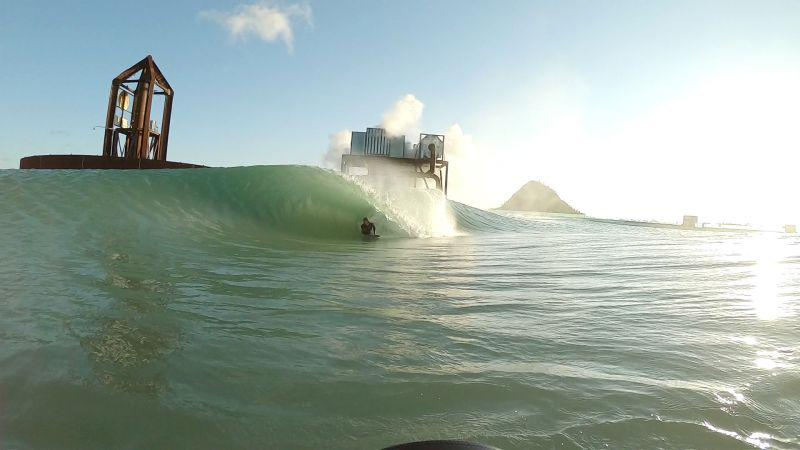 Surf-Lakes-1