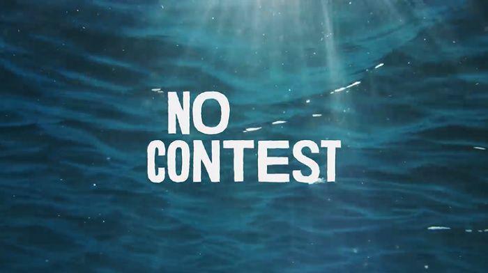 No-Contest-GC