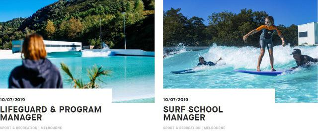 Urbnsurf_Recruitment