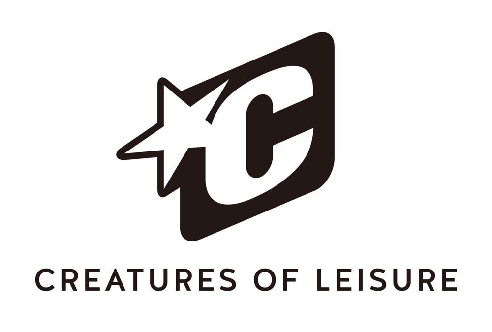 creature_logo2018