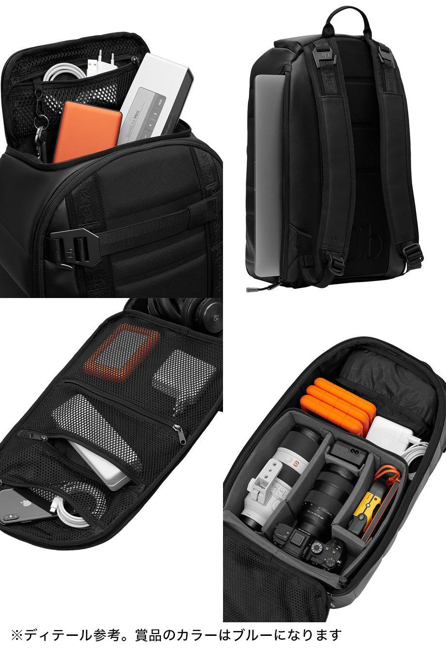 pre2021_db_backpack_2