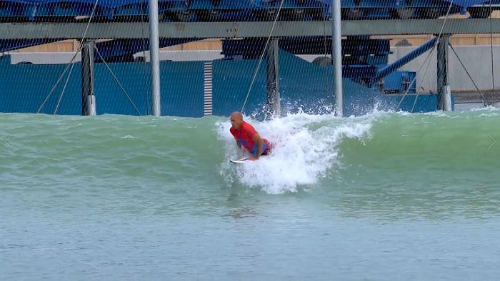 Kelly-Slater-Take-Off