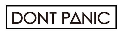 2019dontpanic_logo