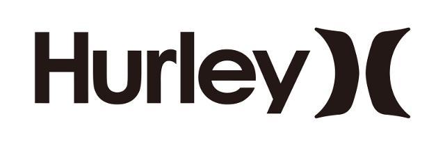 bigpre_hurley_logo2018
