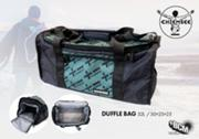 bigpre2020_chiemsee_bag