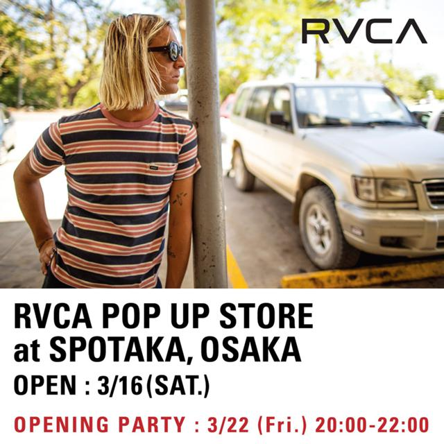 SPOTAKA_Pop_Up_Store_Insta_Banner_2nd
