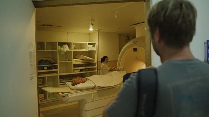 JJF-hospital