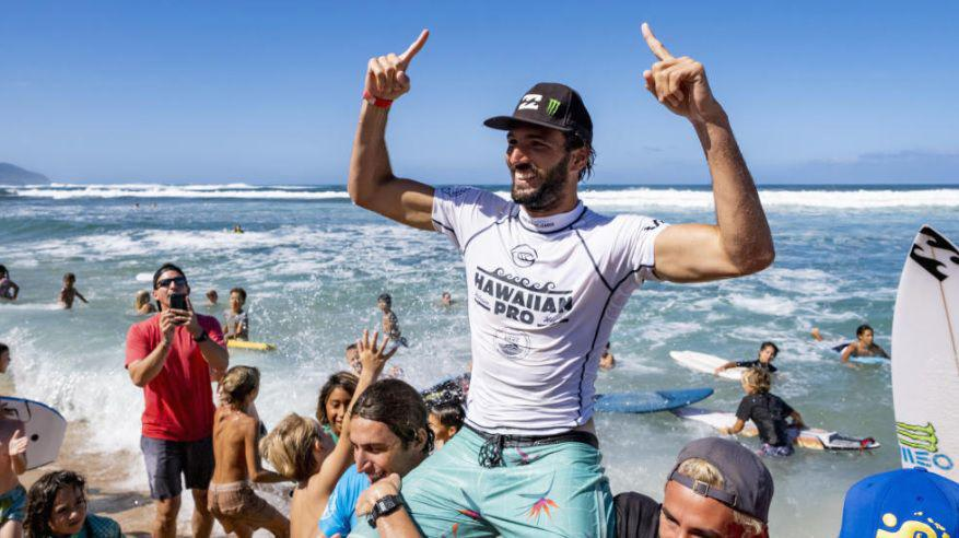 2019-Hawaiian-Pro-Winner