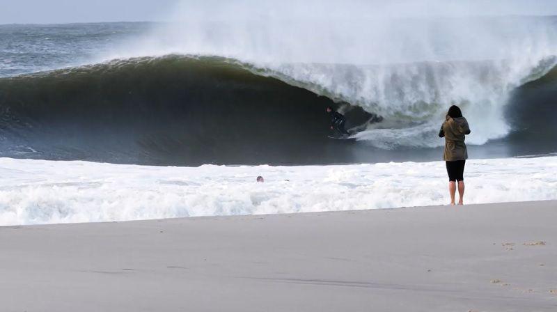 NY-Hurricane-Swell
