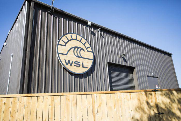 WSL-Future-Classic