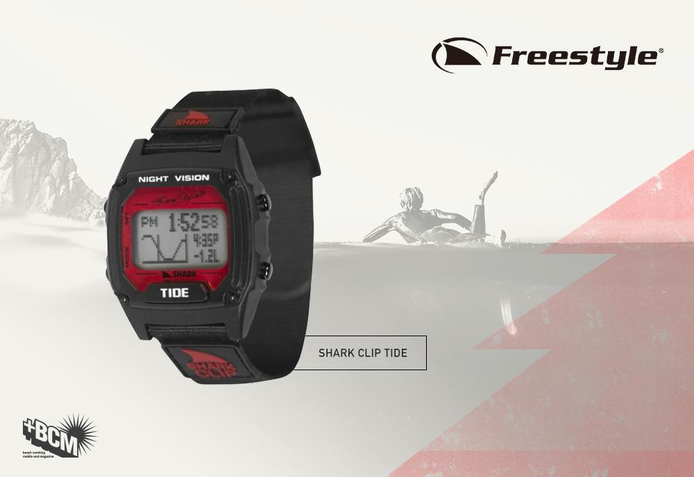 2019bigpr_freestyle