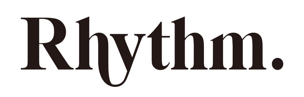 rhythm_logo2018