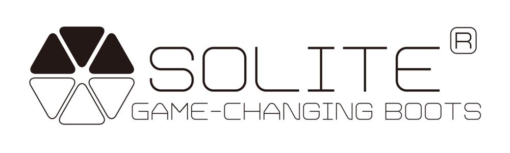 solite_logo2018