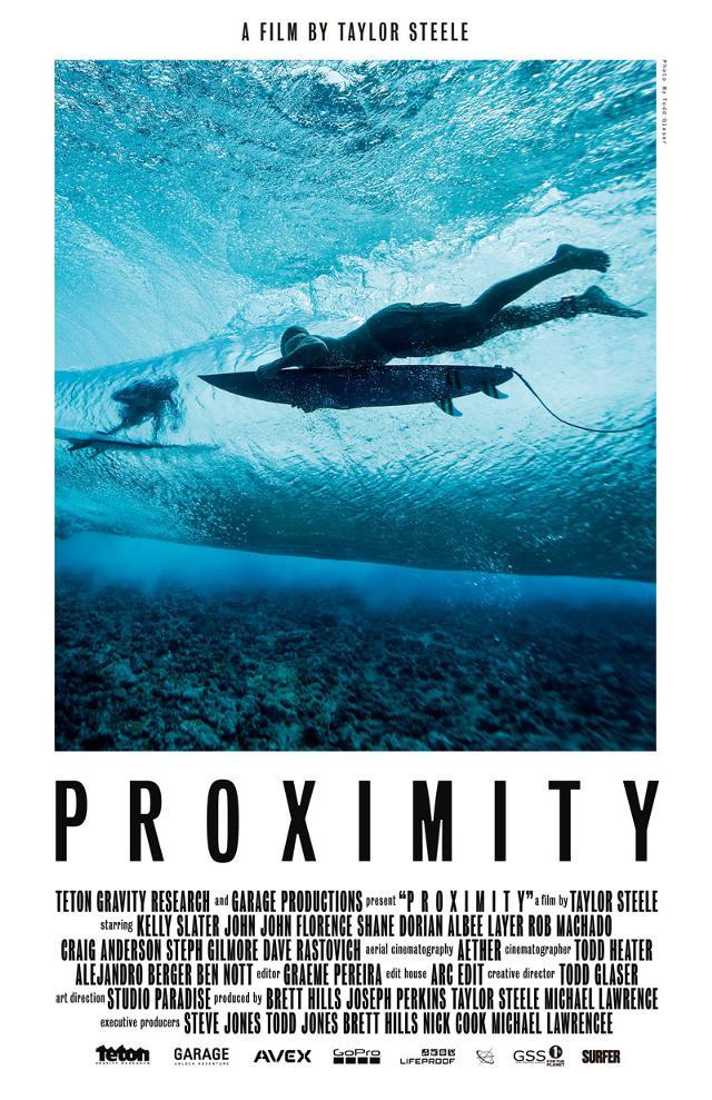 proximity_20171027a