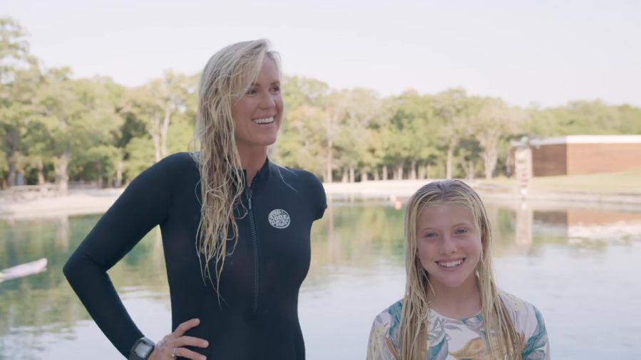 Bethany-Hamilton-and-Erin-Brooks