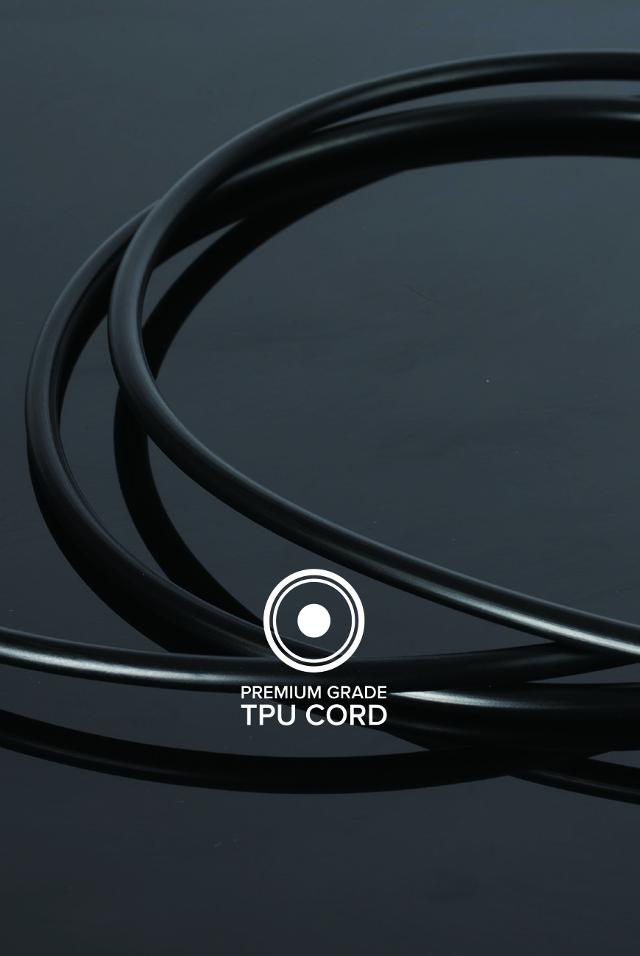 TPU_CORD