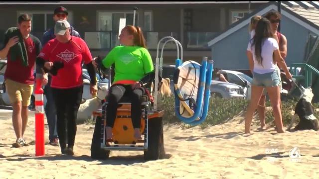 Adaptive_Beachgoing_Wheelchair