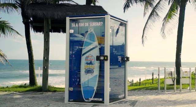 Red_Bull_Surfboards_Rental