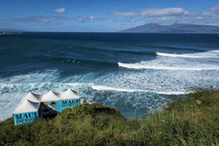 Maui-Pro