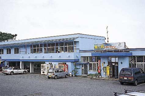 1209105884_minsyukukanegahama