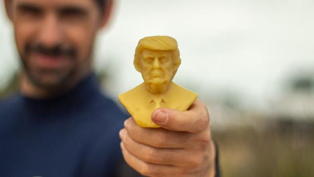 SmartWax_Trump