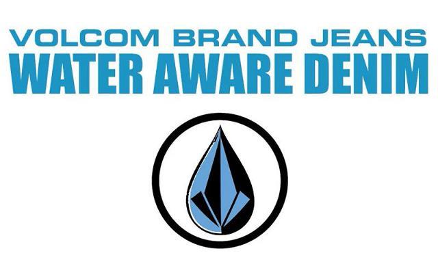 Volcom_Water_Aware