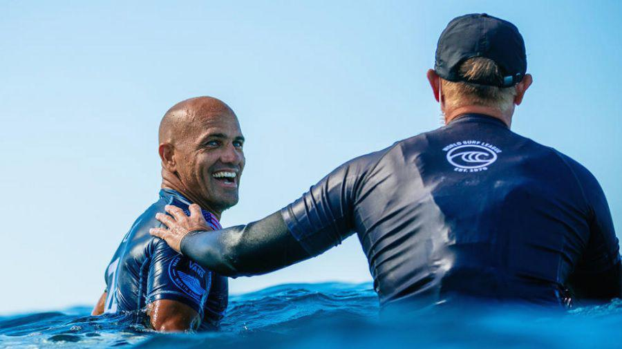 2019-Pipe-Kelly-Slater