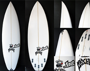 lost-surfboards