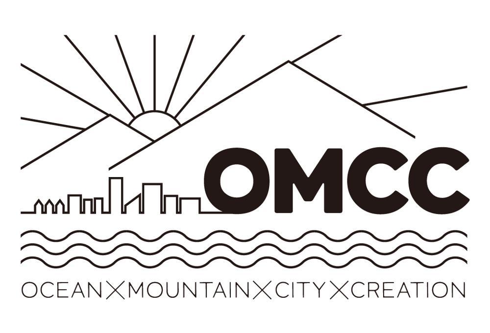OMCC_logo