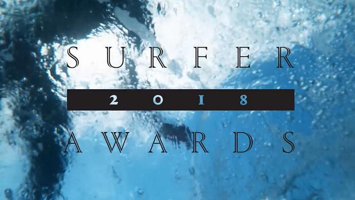 2018-Surfer-Awards
